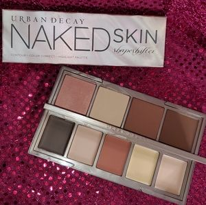 URBAN decay Naked Skin Shape Shifter Contour